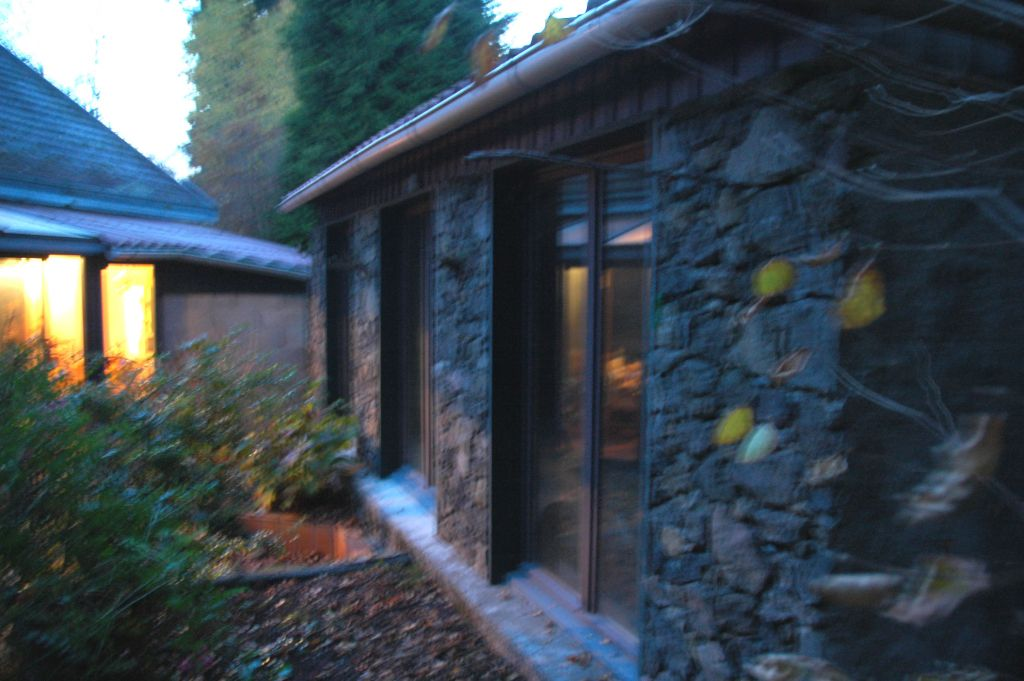 habillage de pierre sur siporex beton cellulaire ou brique 11 messages. Black Bedroom Furniture Sets. Home Design Ideas