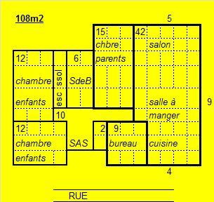 plan modifié 11/11/11