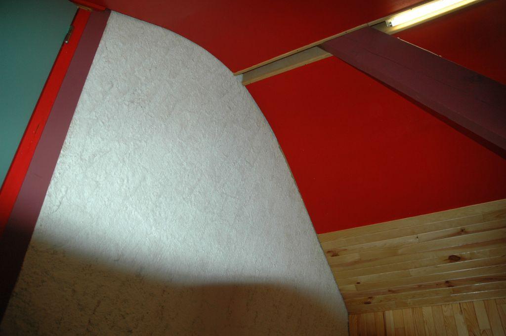 plafond bois 6 messages. Black Bedroom Furniture Sets. Home Design Ideas