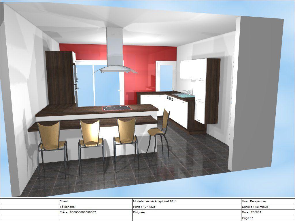 vos conseils pour mon projet cuisine phase finale 5 messages. Black Bedroom Furniture Sets. Home Design Ideas