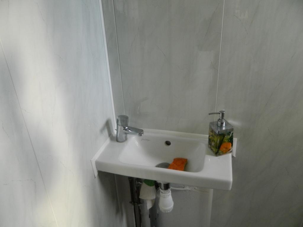 Toilette japonais prix maison design for Carrelage japonais