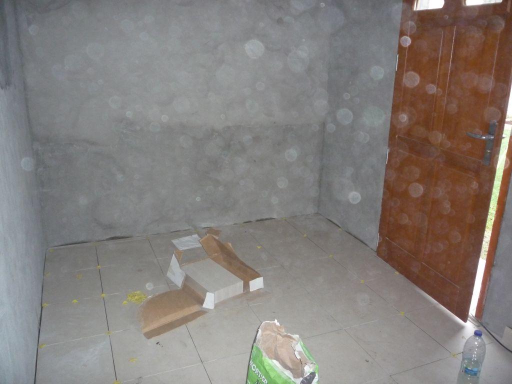 photo carrelage fa 239 ence pas de calais 62 d 233 cembre 2011