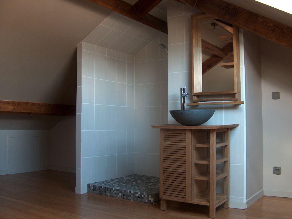 sous couche pour parquet coll 26 messages. Black Bedroom Furniture Sets. Home Design Ideas
