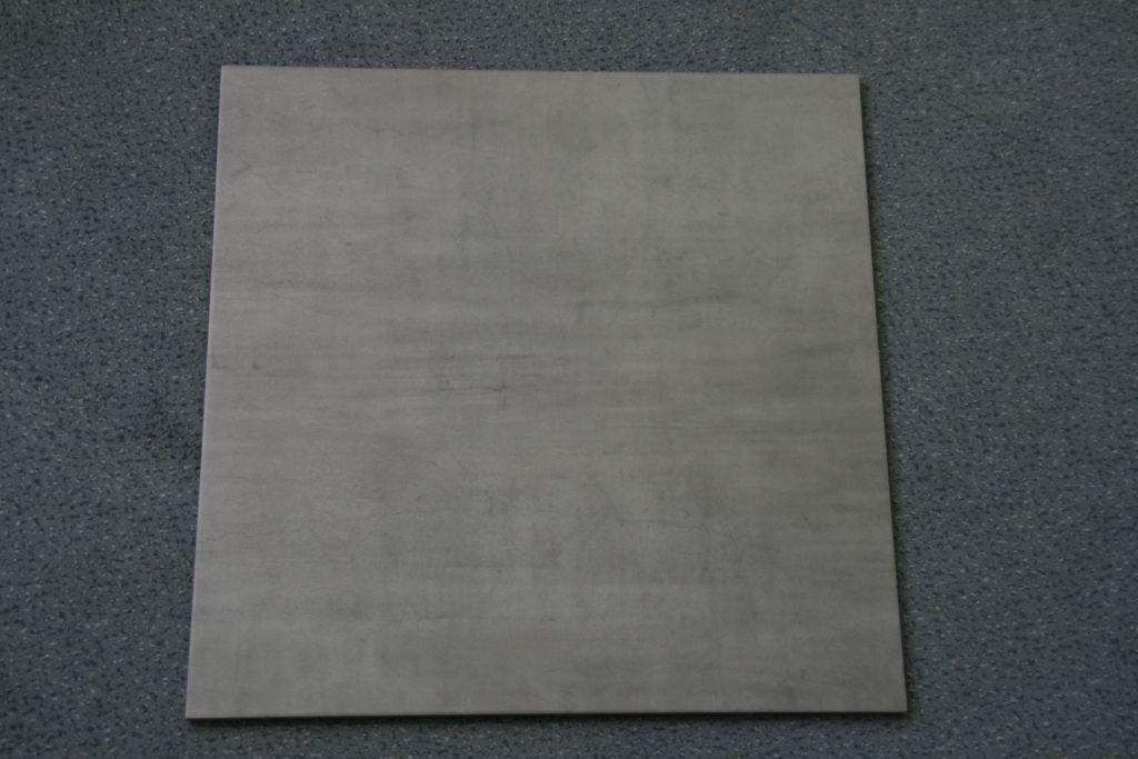 carrelage modern dark grey