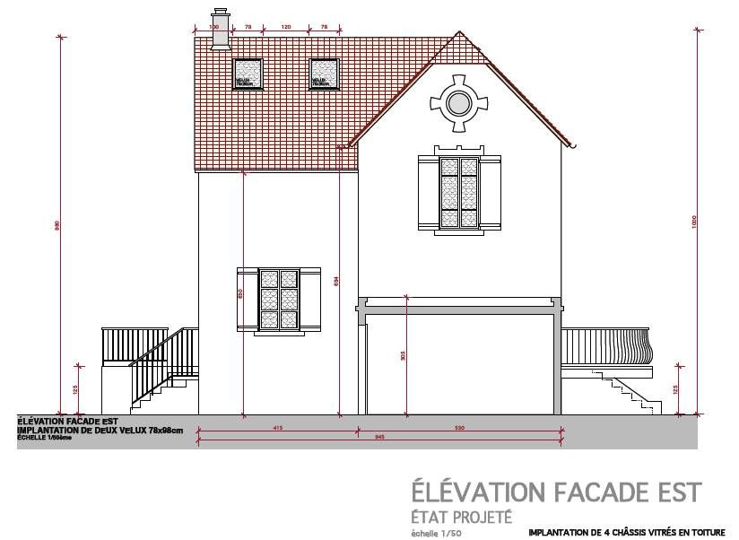 isolation par exterieur sapisol trilatte. Black Bedroom Furniture Sets. Home Design Ideas
