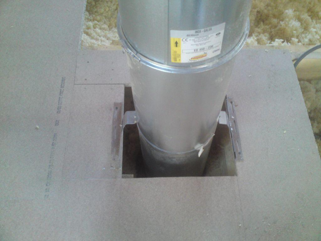 Normes conduit poujoulat poele bois 7 messages - Plafond a ne pas depasser pour le rsa ...