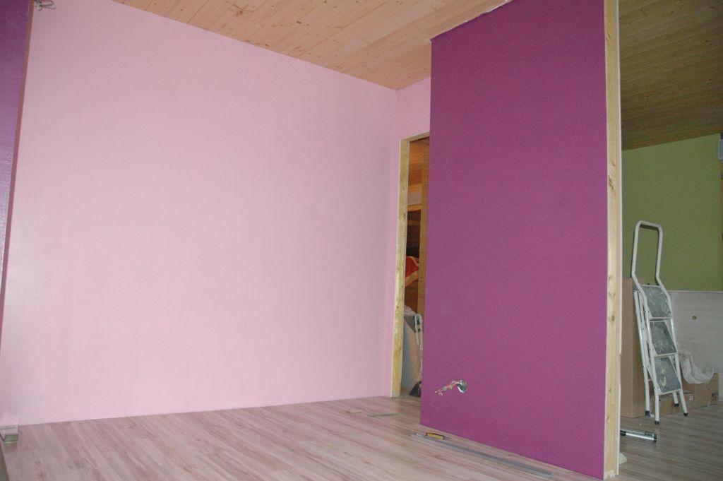 Question carrelage du parquet dans les chambres des for Carrelage ou parquet dans les chambres