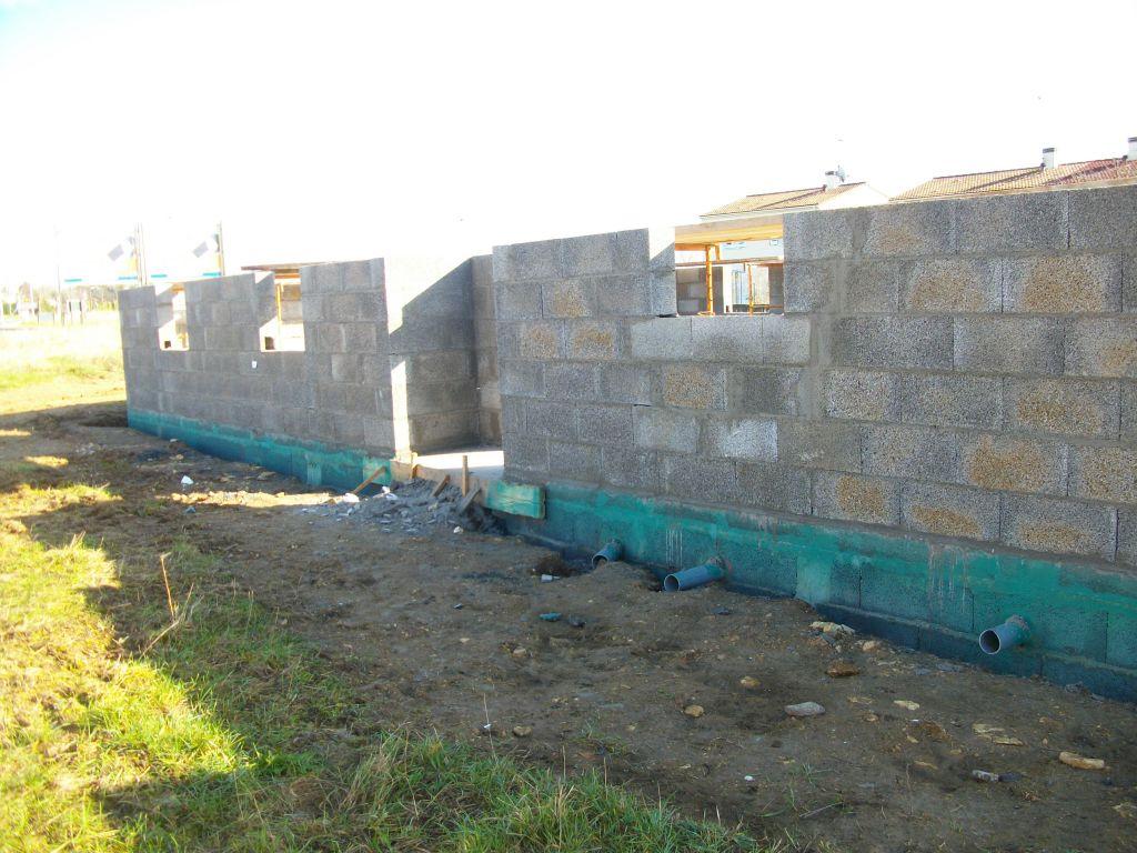 Cout construction maison pierre for Cout global construction maison
