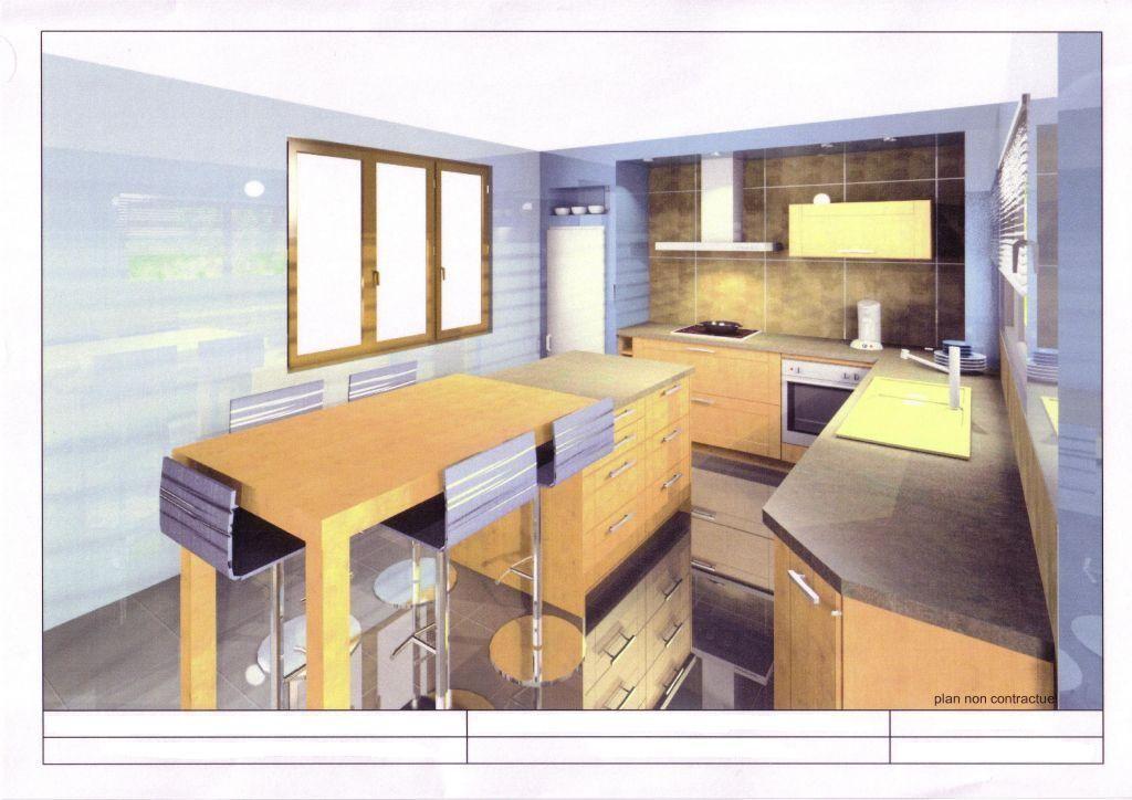 maison gueudry cailleville seine maritime messages n 30 n 45. Black Bedroom Furniture Sets. Home Design Ideas