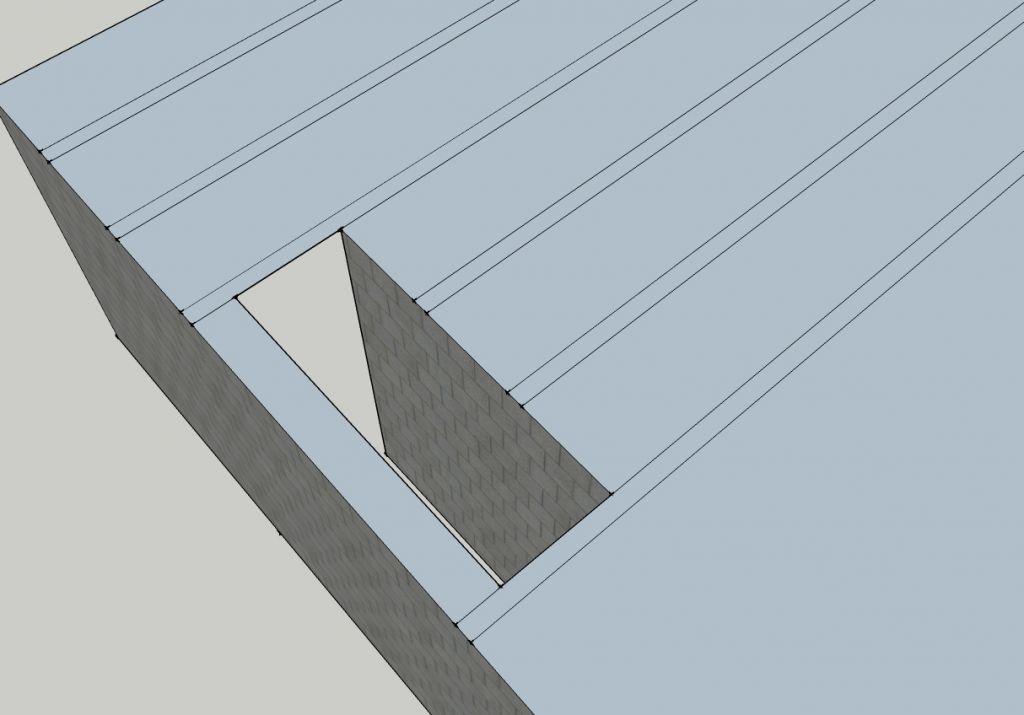 percement tremie escalier dans dalle hourdis 14 messages. Black Bedroom Furniture Sets. Home Design Ideas