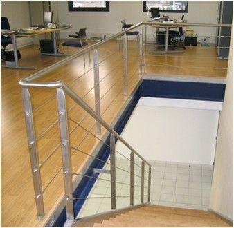 Percement tremie escalier dans dalle hourdis 14 messages for Escalier ouvert salon