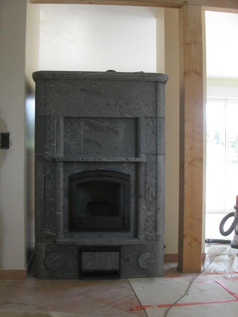 poele a bois tulikivi obtenez des id es de design int ressantes en utilisant du. Black Bedroom Furniture Sets. Home Design Ideas