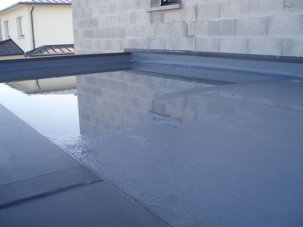 piscine sur le toit terrasse 56 messages. Black Bedroom Furniture Sets. Home Design Ideas