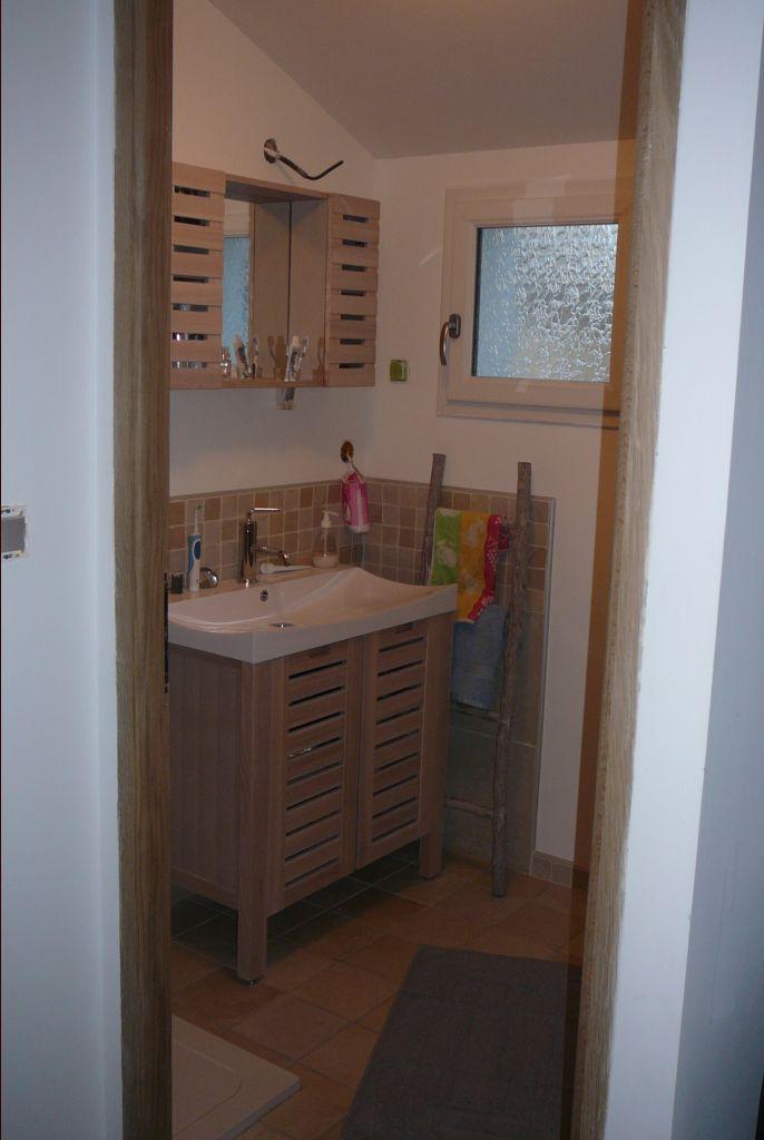 1ere id e de l 39 agencement salle de bain du haut des icebergs sur la loire d coration dans. Black Bedroom Furniture Sets. Home Design Ideas