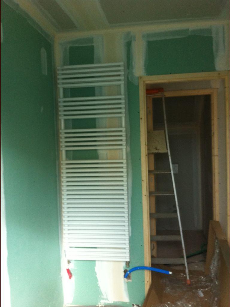 photo chauffage climatisation milizac finistere 29 f vrier 2012 photo 432598 par. Black Bedroom Furniture Sets. Home Design Ideas