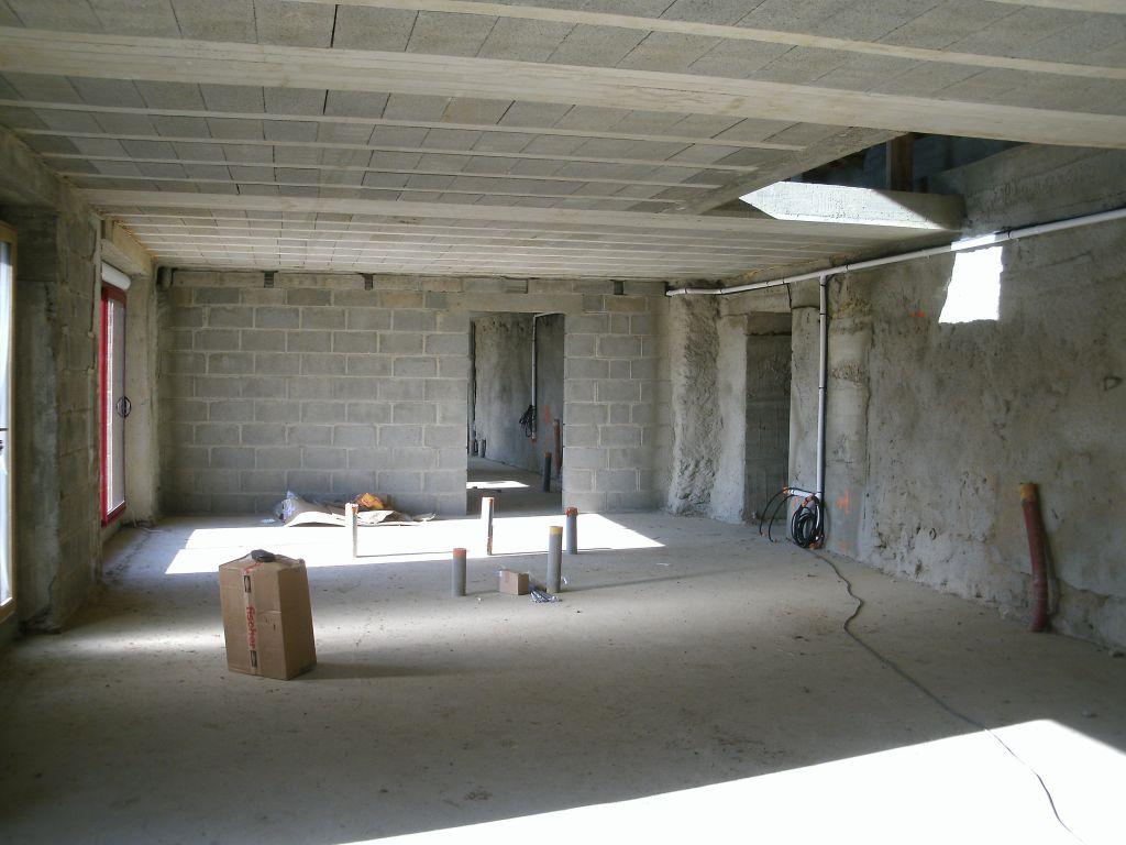 plan de notre future cuisine qu 39 en pensez vous 50 messages. Black Bedroom Furniture Sets. Home Design Ideas