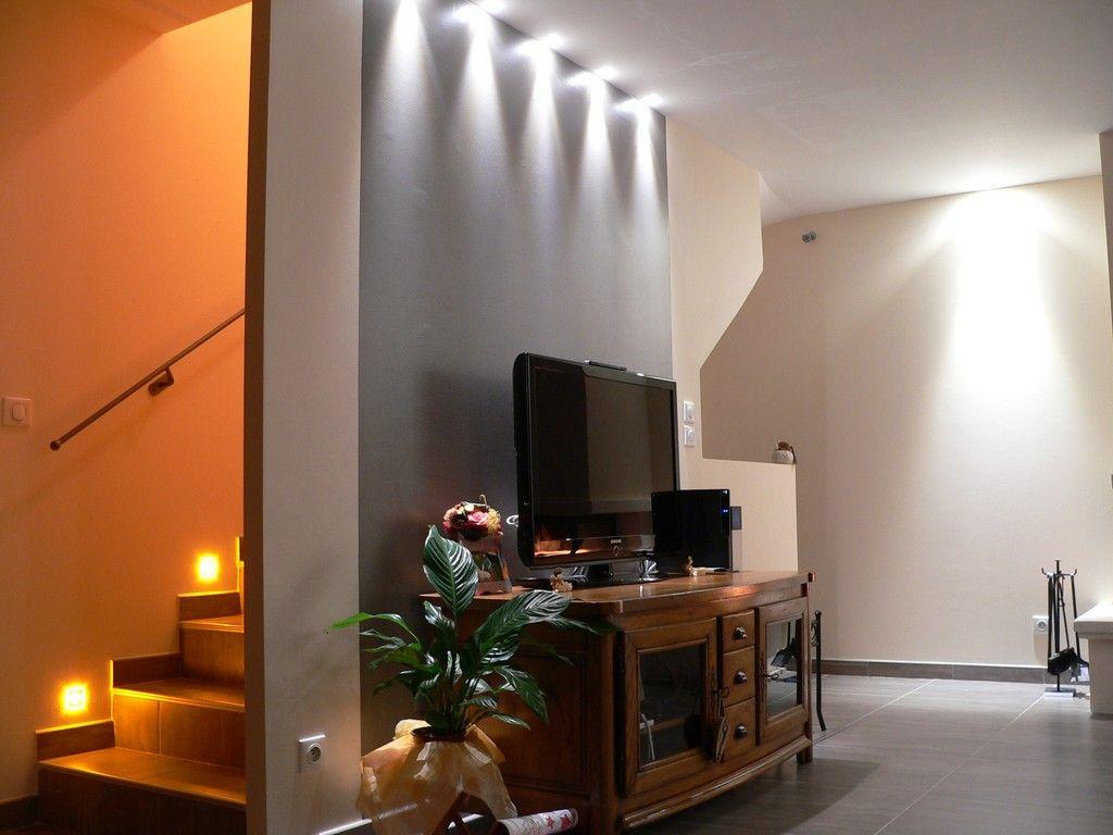 photo coin t l d coration salon salle manger bouches du rhone 13. Black Bedroom Furniture Sets. Home Design Ideas