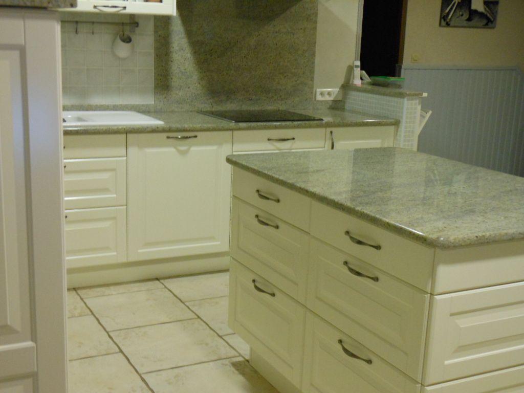 Chambre Gris Souris Et Rose : Photo cuisine IKEA  2210 messages  Page 39