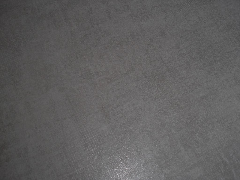 Test d 39 tanch it carrelage plafonds faux plafonds - Roi merlin carrelage ...