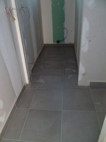 Placo carrelage plomberie electricit enduit escalier for Placo carrelage