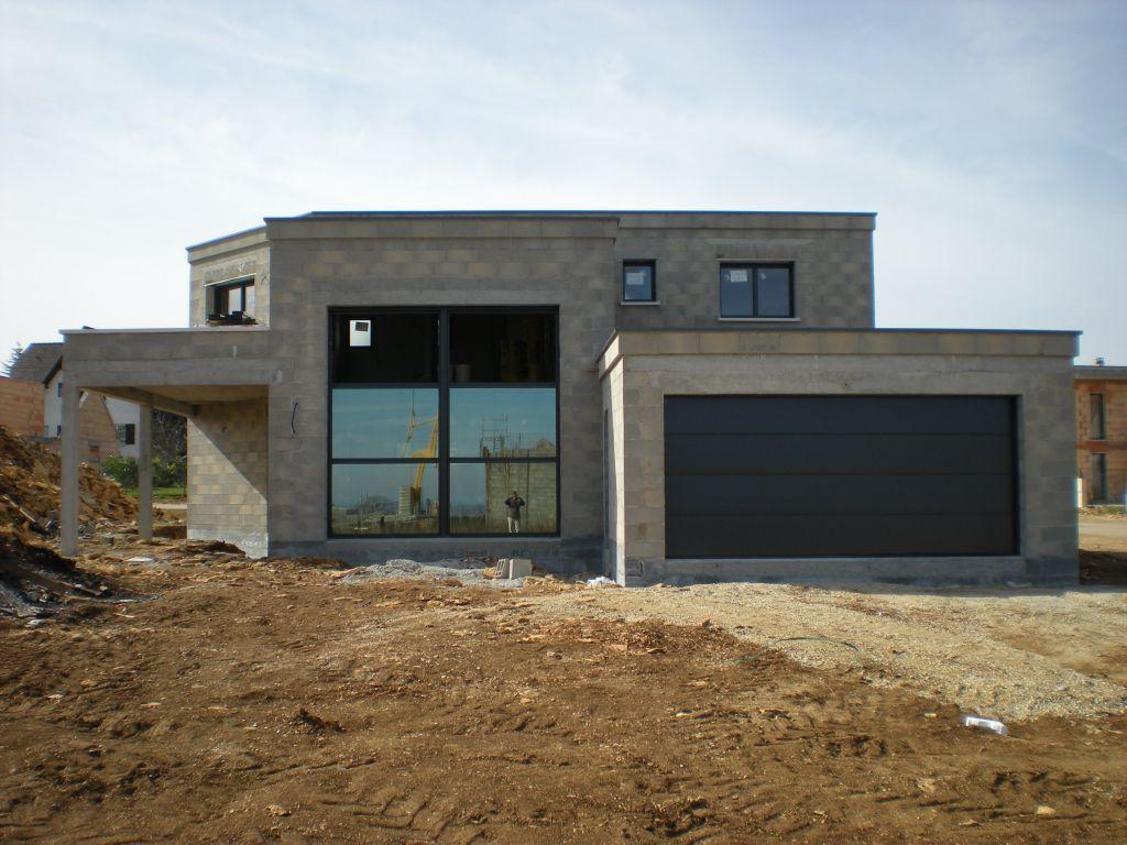 hors d 39 eau hors d 39 air d but mars 2011 cote d 39 or. Black Bedroom Furniture Sets. Home Design Ideas