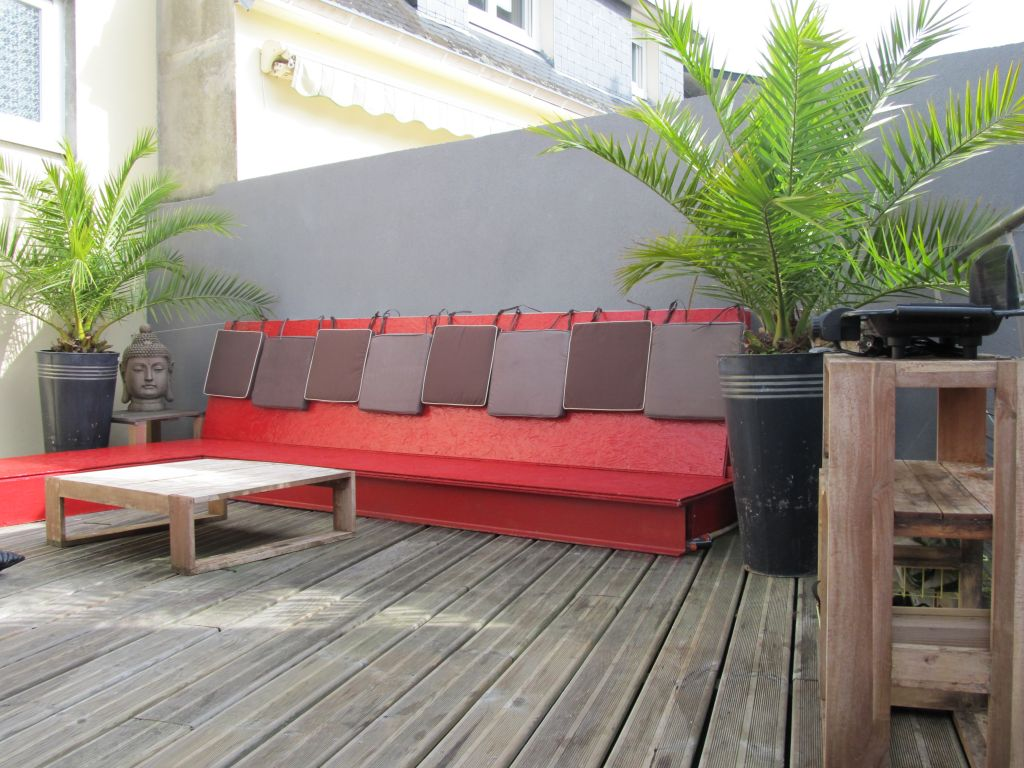 terrasse bois pin avis diverses id es de conception de patio en bois pour votre. Black Bedroom Furniture Sets. Home Design Ideas