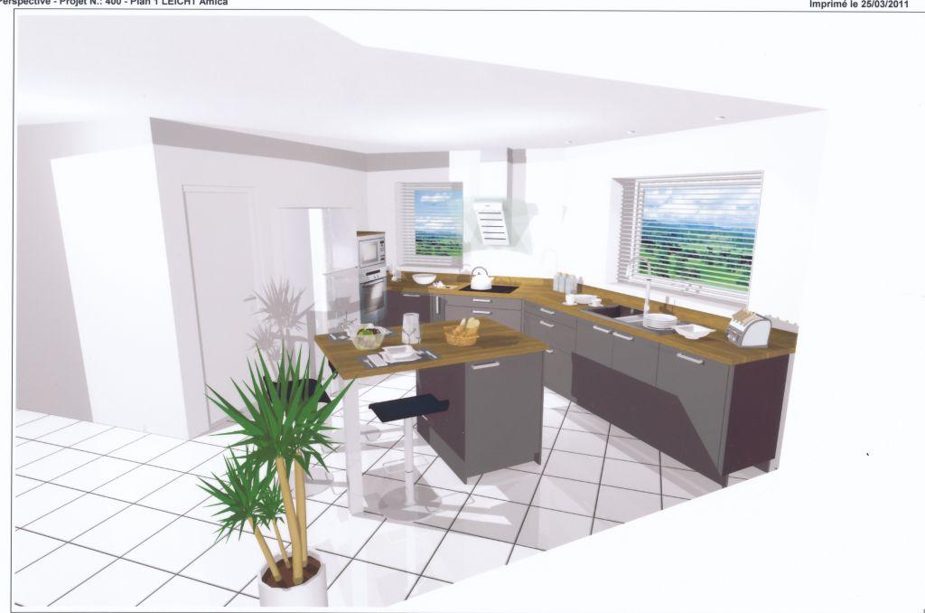 suite du pl tre casquette termin e pl tre termin quimperle finistere. Black Bedroom Furniture Sets. Home Design Ideas