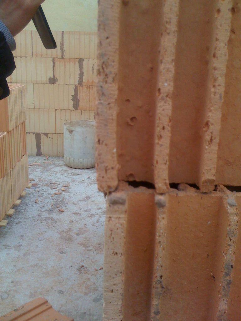Decalage Brique
