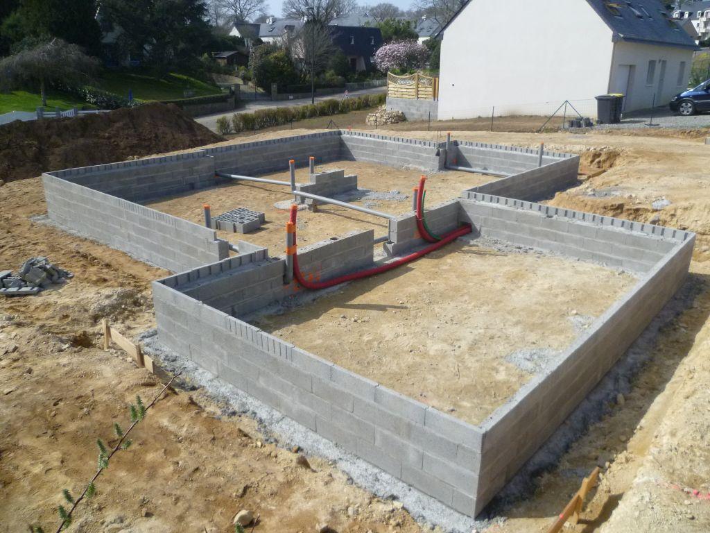 Nettoyage chantier pose des poutrelles et des hourdis for Nettoyage dalle terrasse