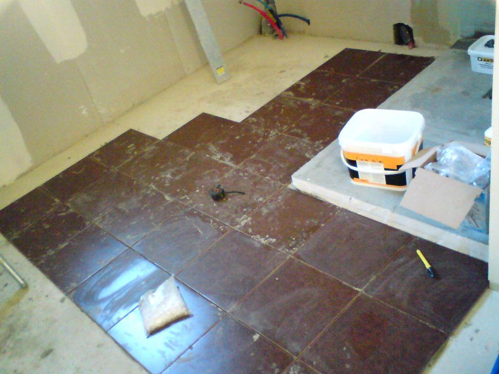 Décoration Salle de bain  salle deau dans les Yvelines (78) #46179