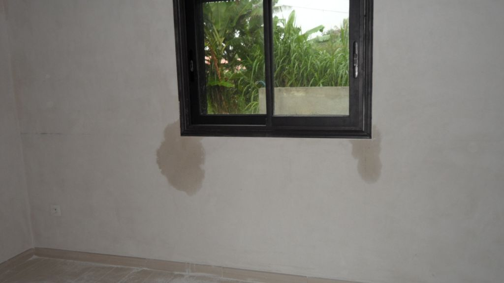 infiltration eau menuiserie aluminium 8 messages. Black Bedroom Furniture Sets. Home Design Ideas