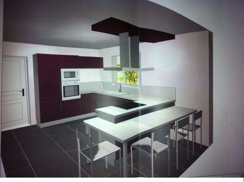avis sur mon devis cuisine cuisinella 30 messages. Black Bedroom Furniture Sets. Home Design Ideas