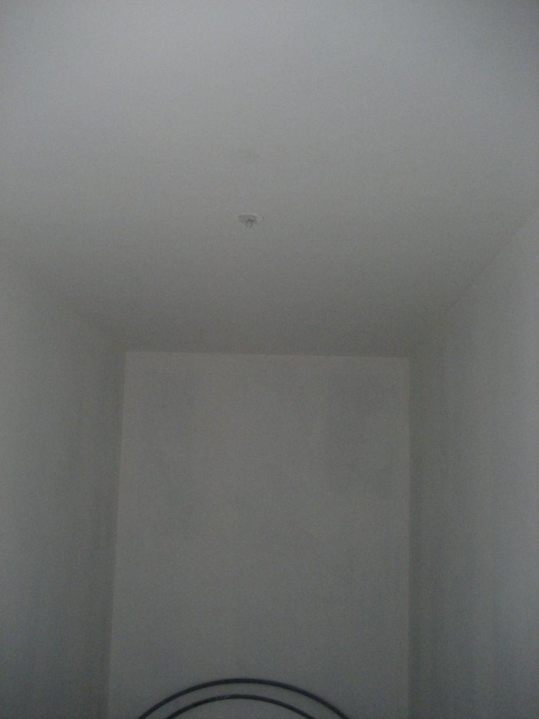 conseil pour peinture plafond 42 messages page 3. Black Bedroom Furniture Sets. Home Design Ideas