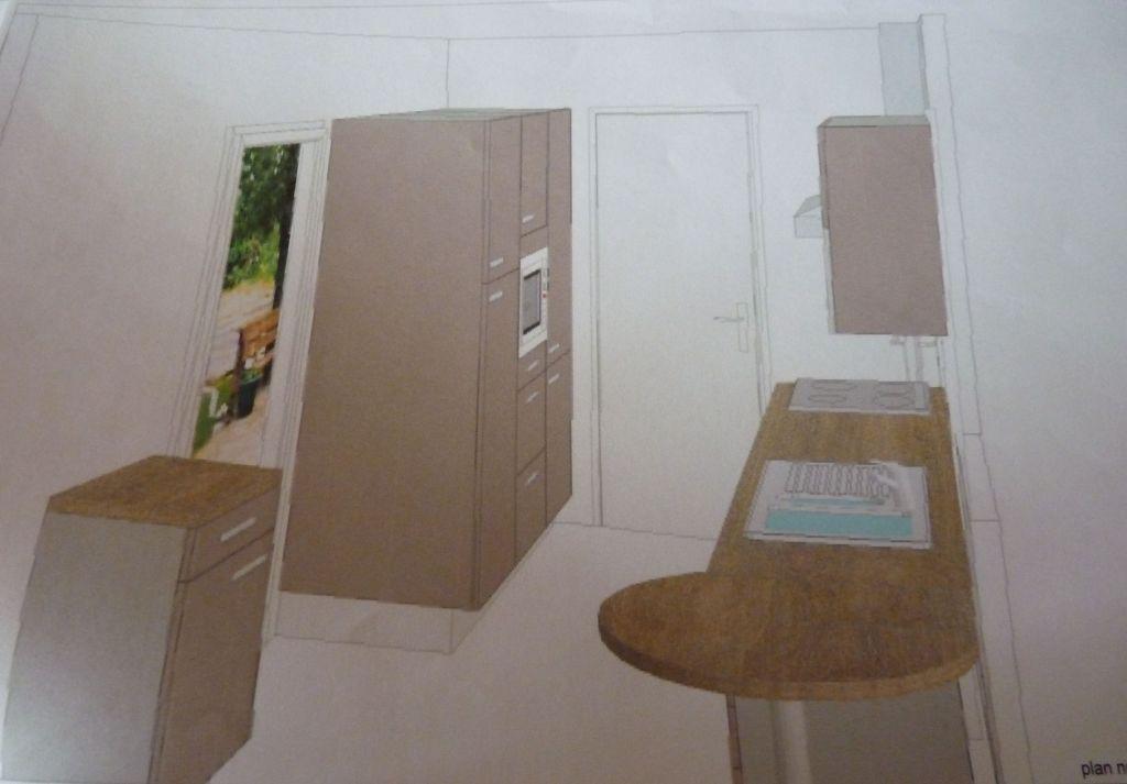 mes devis cuisine que pensez vous de ces propositions 18 messages. Black Bedroom Furniture Sets. Home Design Ideas