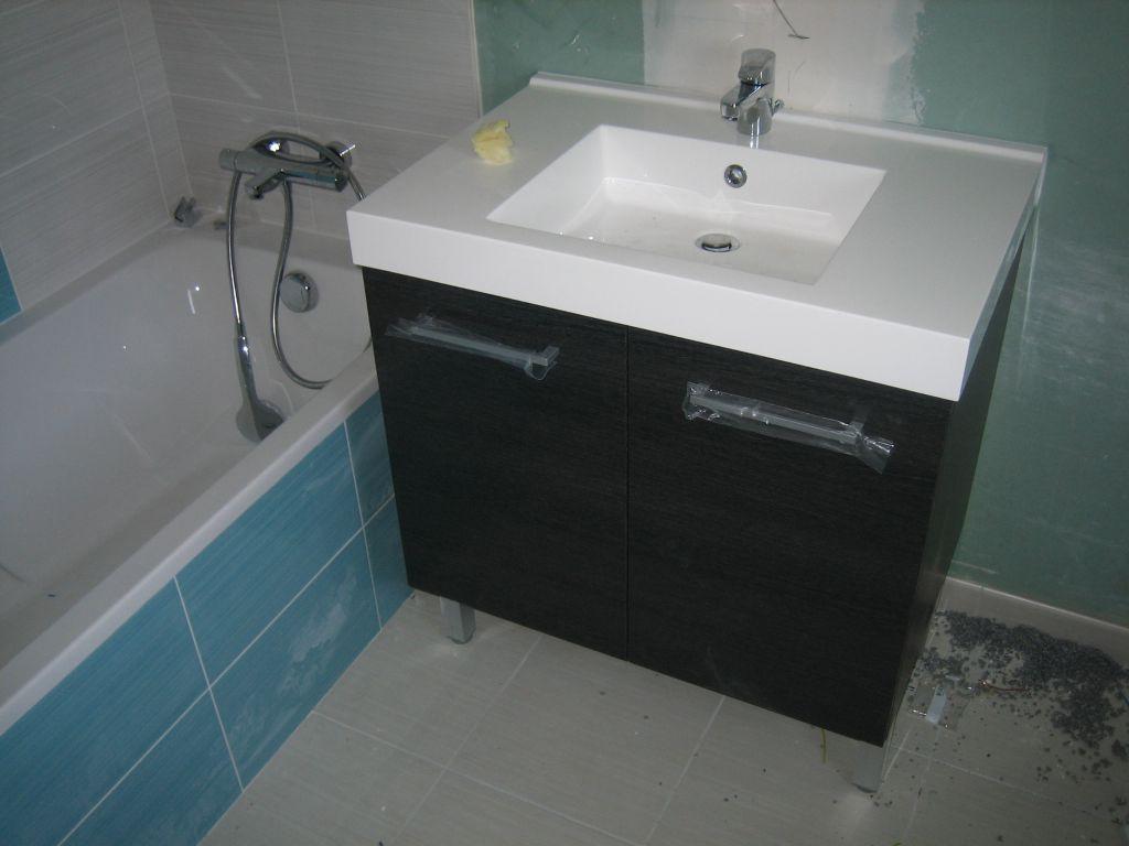 tableau electrique salle de bain solutions pour la d coration int rieure de votre maison. Black Bedroom Furniture Sets. Home Design Ideas