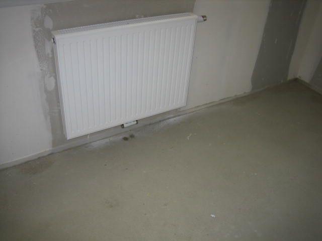 Meuble salle de bains chaudi re condensation tableau - Condensation salle de bain ...