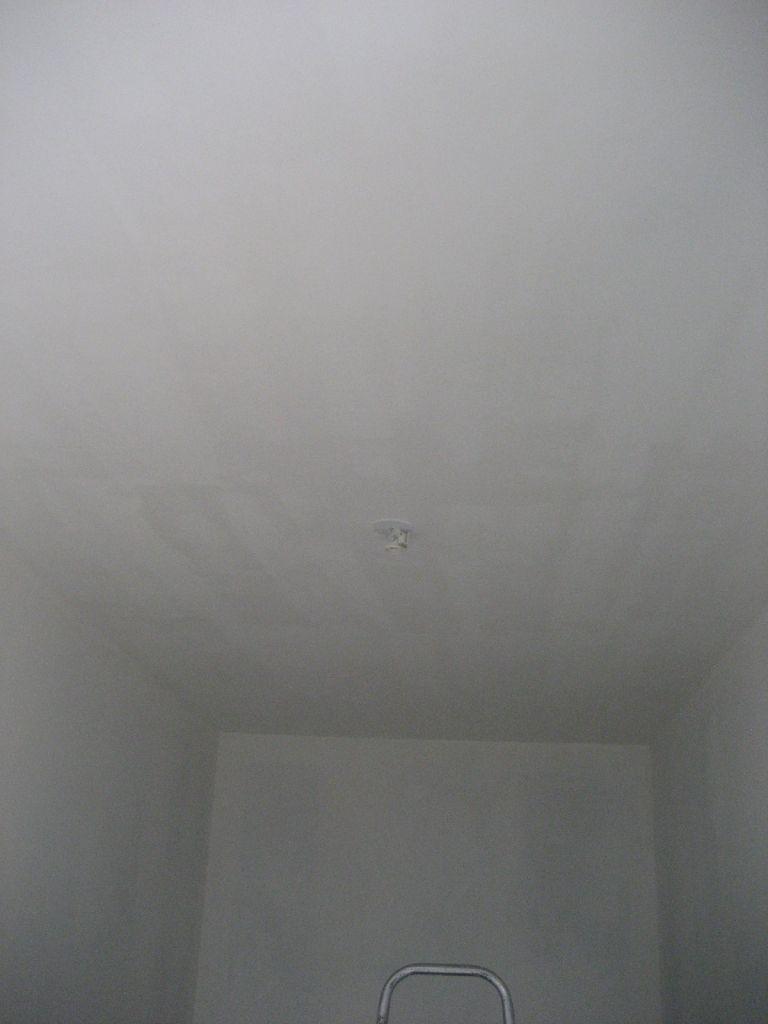 Conseil pour peinture plafond 42 messages page 3 for Conseil peinture plafond