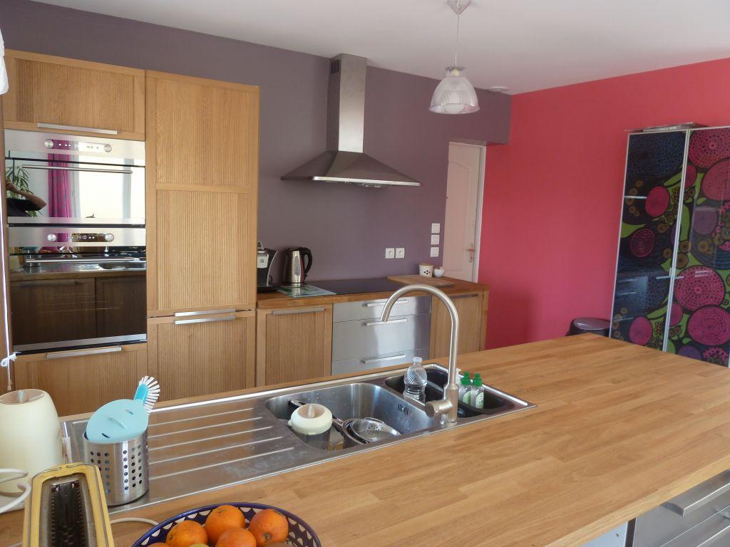 cool voil bonne soire with adel bouleau ikea. Black Bedroom Furniture Sets. Home Design Ideas
