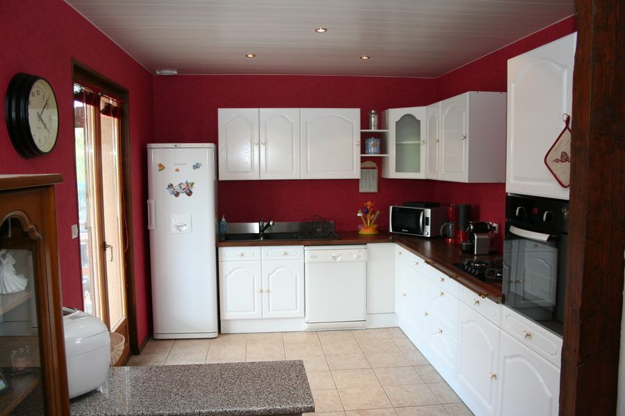 r nover mon plafond comprenant de la toile de verre. Black Bedroom Furniture Sets. Home Design Ideas