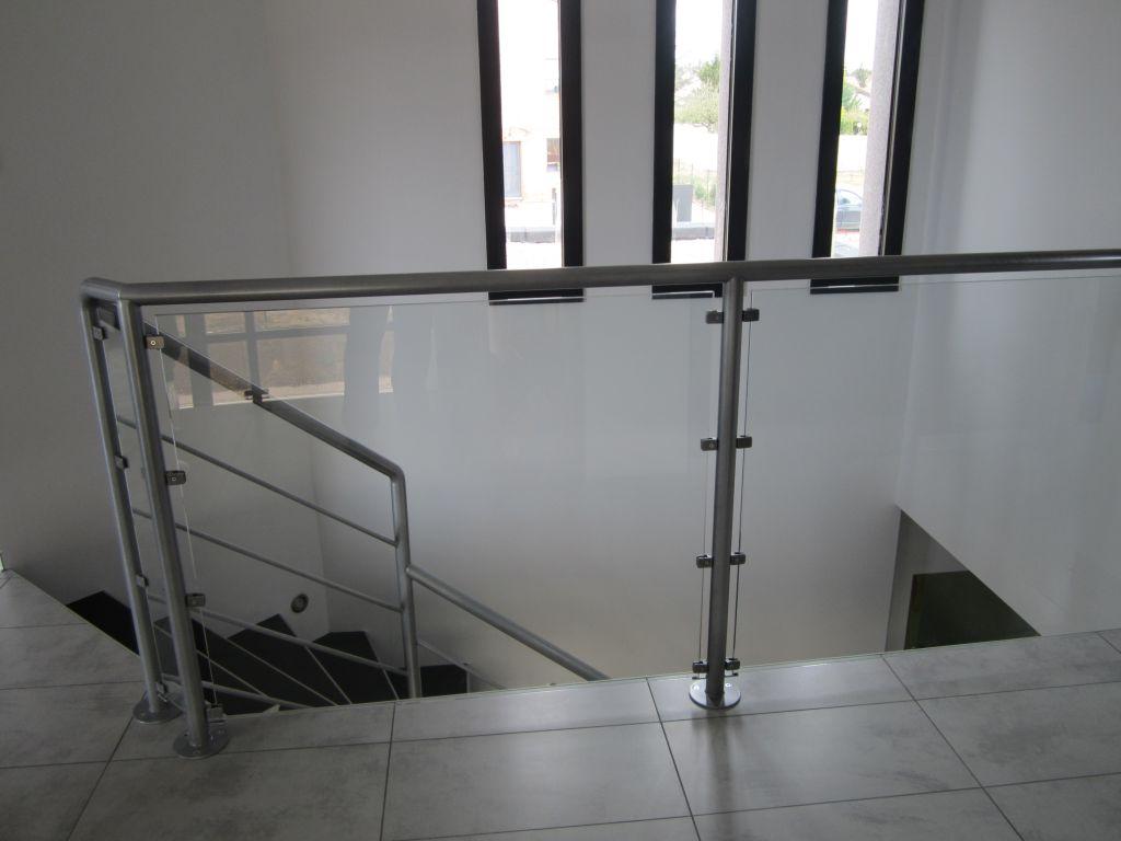 photo escalier quart tournant cote d 39 or 21 aout 2011 photo 477554 par douzou. Black Bedroom Furniture Sets. Home Design Ideas