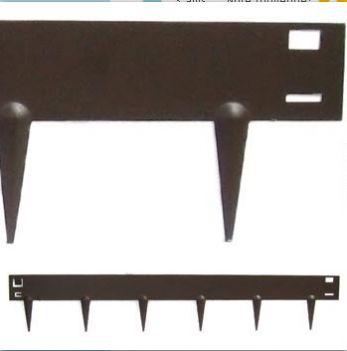 bordures gravier 12 messages. Black Bedroom Furniture Sets. Home Design Ideas