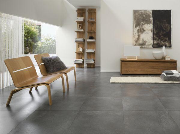 choix du carrelage suite lectricit suite isolation projet e cote d 39 or. Black Bedroom Furniture Sets. Home Design Ideas