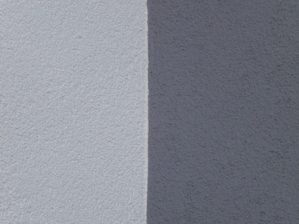 Sondage du mois quel couleur pour votre enduit 27 for Crepi exterieur gris anthracite