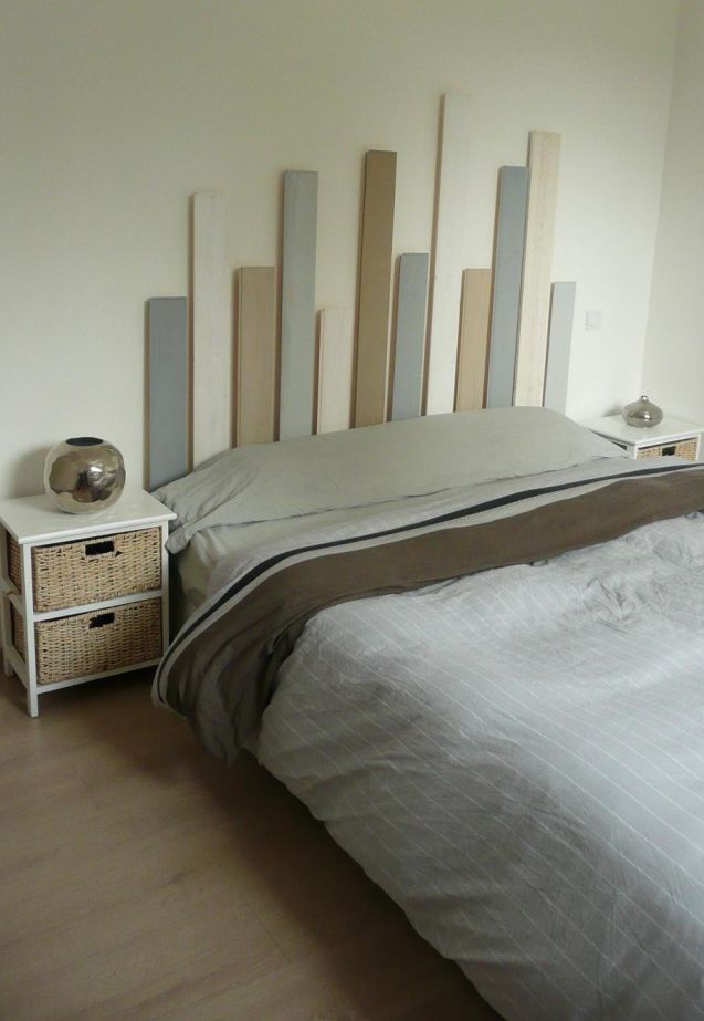 l 39 lectricit petit nid douillet breton finistere 27 avril 2012. Black Bedroom Furniture Sets. Home Design Ideas