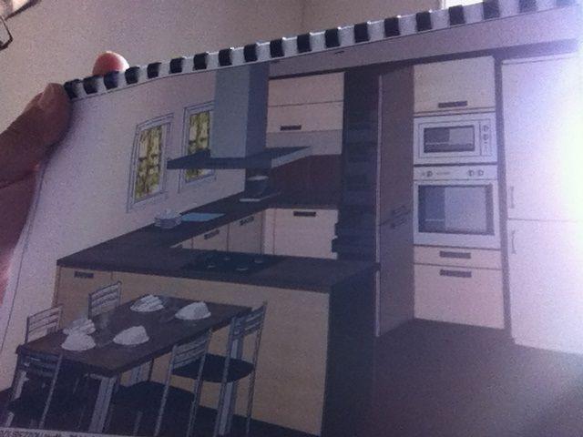 cuisine smith avis cool amazing avis cuisine okay belgique aixen provence des soufflant deco. Black Bedroom Furniture Sets. Home Design Ideas