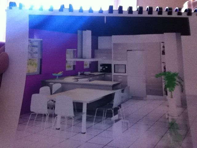 avis cuisine schmidt vs cuisine allemande vs autres 31. Black Bedroom Furniture Sets. Home Design Ideas