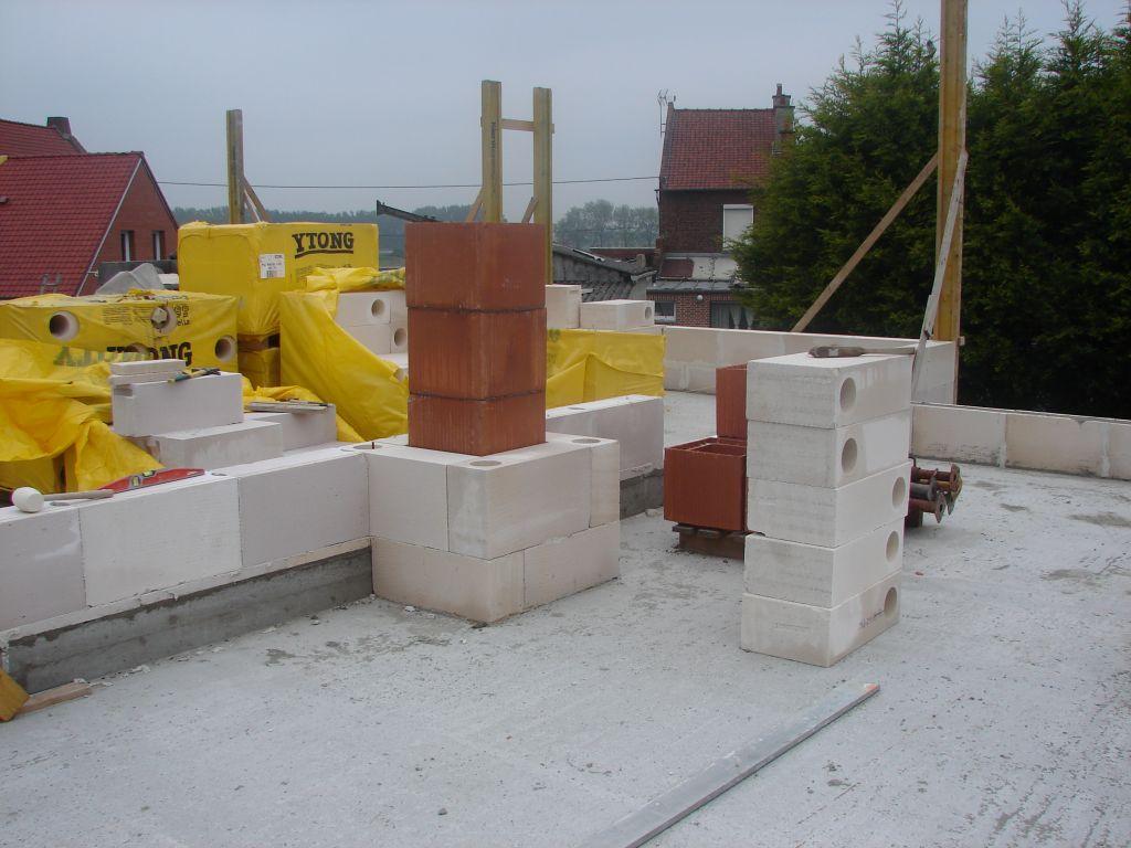 20120522 - Conduit de cheminée