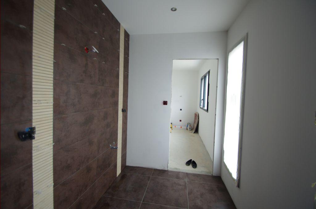 salle d 39 eau finie cote d 39 or. Black Bedroom Furniture Sets. Home Design Ideas