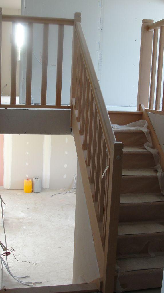 Id e de tarif vitrification escalier bois 9 messages for Tarif escalier bois