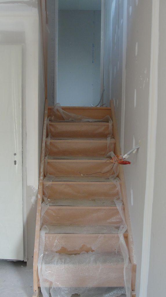 id e de tarif vitrification escalier bois 9 messages. Black Bedroom Furniture Sets. Home Design Ideas